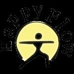 Happyflow yoga
